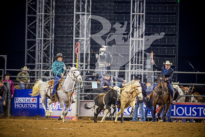 Rodeo Houston March 5 HR-2020