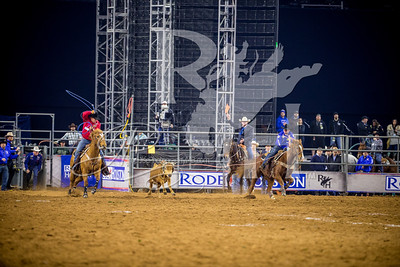 Rodeo Houston March 5 HR-1836