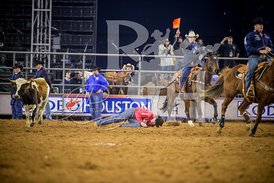 Rodeo Houston March 5 HR-2011