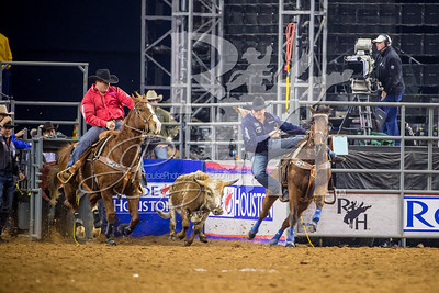 Rodeo Houston March 5 HR-2069