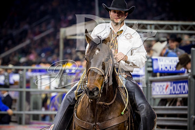 Rodeo Houston March 5 HR-1859