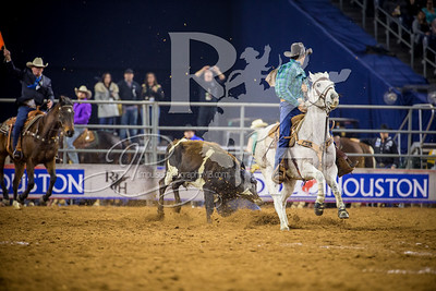 Rodeo Houston March 5 HR-2033