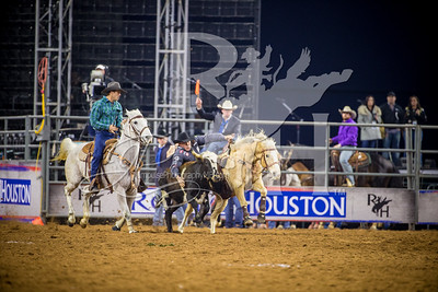 Rodeo Houston March 5 HR-2024