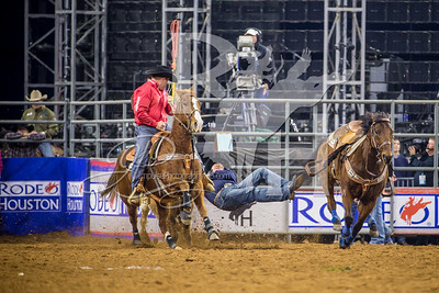 Rodeo Houston March 5 HR-2076
