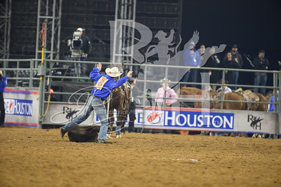 Rodeo Houston March 5 HR-1637
