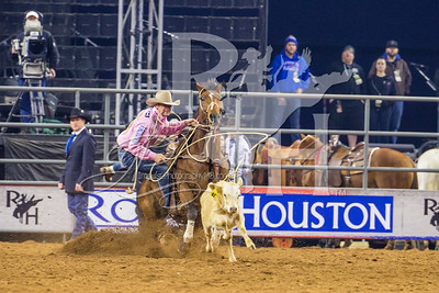 Rodeo Houston March 5 HR-1573