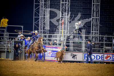 Rodeo Houston March 5 HR-1682
