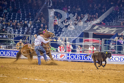 Rodeo Houston March 5 HR-1551