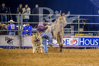 Rodeo Houston March 5 HR-1666