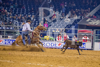 Rodeo Houston March 5 HR-1549