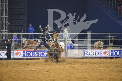 Rodeo Houston March 5 HR-1596