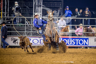 Rodeo Houston March 5 HR-1685