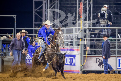 Rodeo Houston March 5 HR-1618