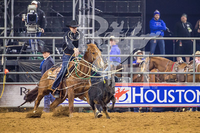 Rodeo Houston March 5 HR-1589