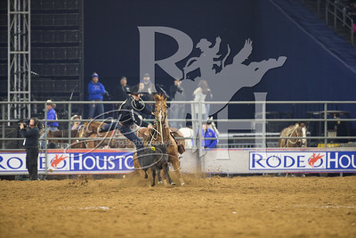 Rodeo Houston March 5 HR-1595