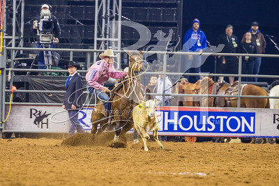 Rodeo Houston March 5 HR-1572