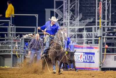 Rodeo Houston March 5 HR-1615