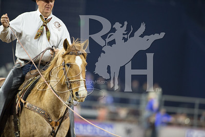 Rodeo Houston March 5 HR-1649