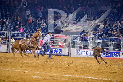 Rodeo Houston March 5 HR-1555