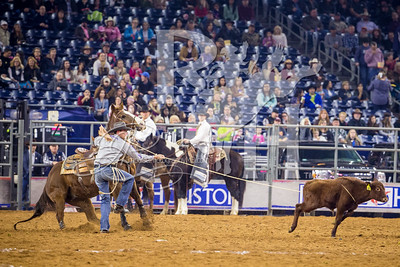 Rodeo Houston March 5 HR-1716