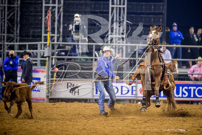 Rodeo Houston March 5 HR-1693
