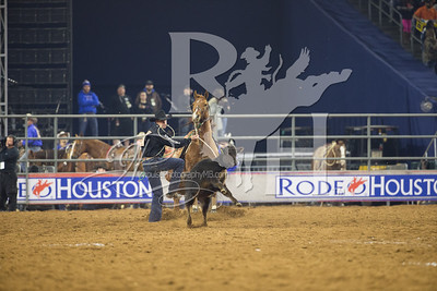 Rodeo Houston March 5 HR-1599