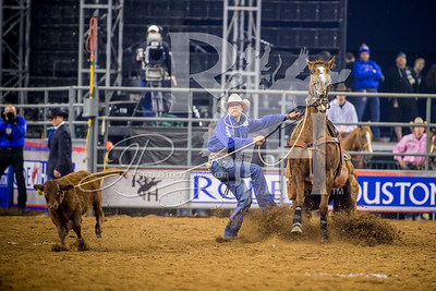 Rodeo Houston March 5 HR-1691