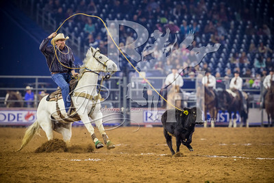 Rodeo Houston March 5 HR-1526