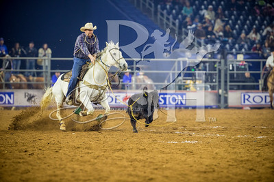 Rodeo Houston March 5 HR-1523