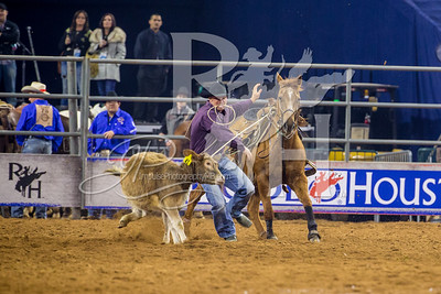 Rodeo Houston March 5 HR-1669