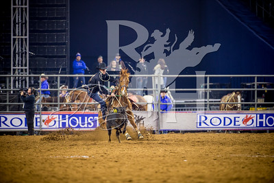 Rodeo Houston March 5 HR-1594