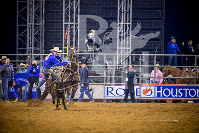 Rodeo Houston March 5 HR-1624