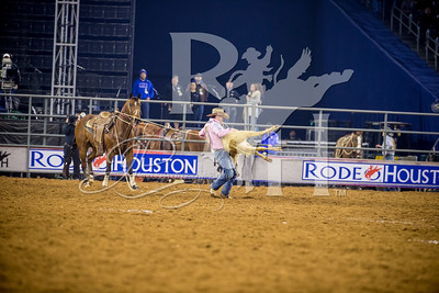 Rodeo Houston March 5 HR-1583