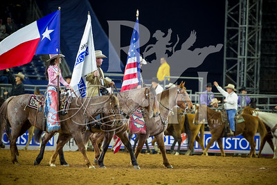 Rodeo Houston March 6 hr-2840