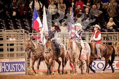 Rodeo Houston March 7 hr-4554