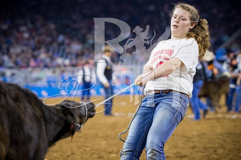 RodeoHouston Super Series 1 Feb 28