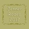 Jenner2017