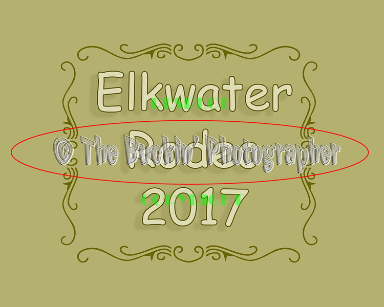 Elkwater2017