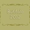 Buffalo2012