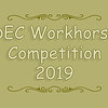 DEC Workhorse Comp 2019