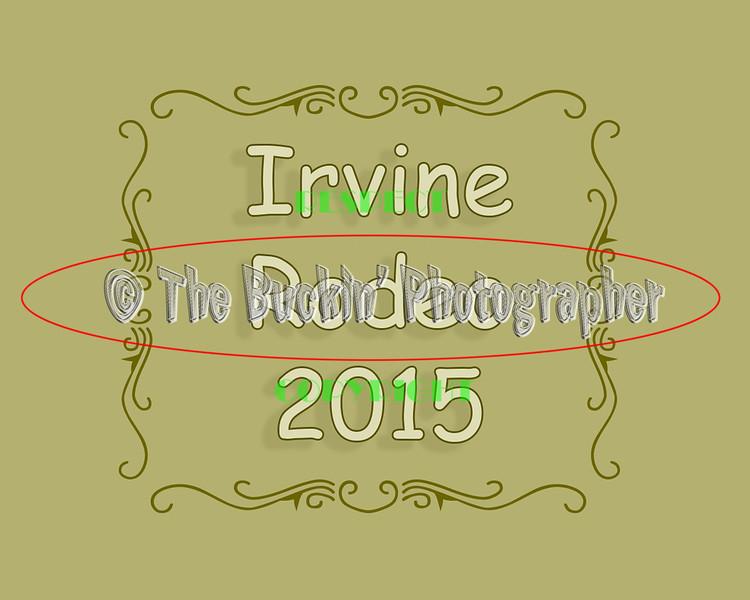 Irvine2015