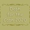Dashforthecash2020