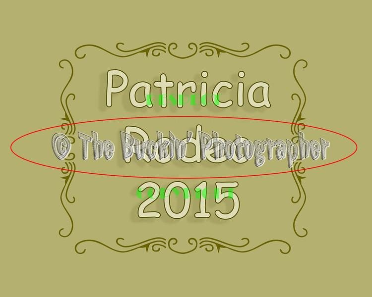 Patricia2015