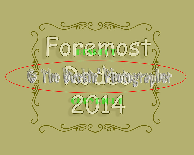 Foremost2014