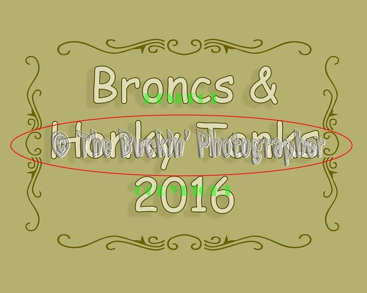 BroncsHT2016