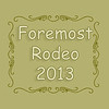 Foremost2013
