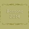 Bassano2014