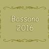 Bassano2016