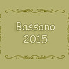 Bassano2015
