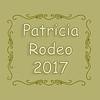Patricia2017